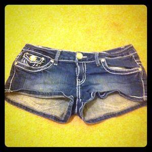 Reflex Premium Jeans Denim - Reflex Premium Jeans