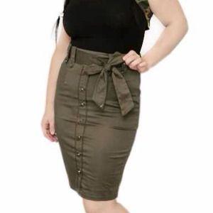Dresses & Skirts - Want!!!!
