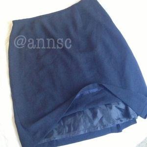 Dresses & Skirts - 🚫bundled🚫