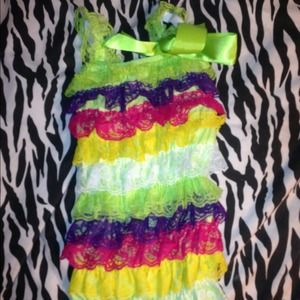 boutique  Other - Rompers!