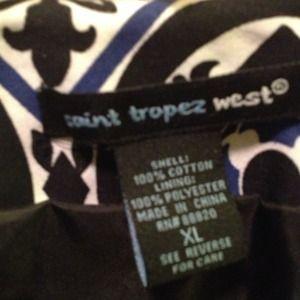 Jackets & Coats - Crop Style Jacket with embellishments