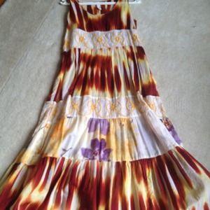 cake Dresses & Skirts - Gorgeous sundress