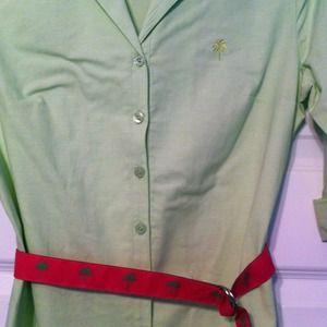 lily pulitzer Dresses - SOLD