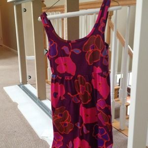 Marc Jacob adorable summer dress