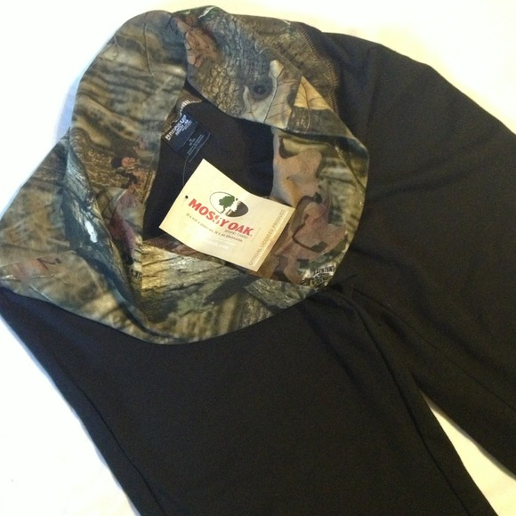 Mossy Oak Pants - 🎀🎀Mossy Oak Yoga Pants🎀🎀