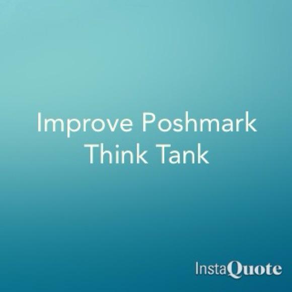 e66f5d535 Accessories | Poshmark Improvements | Poshmark