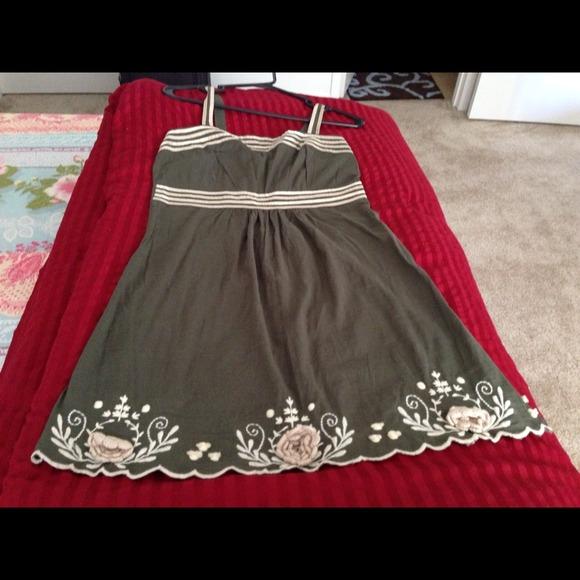 Remanika Dresses & Skirts - Dress