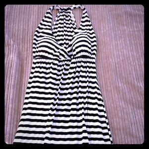 Bundle for rockdiva 2 Maxi Dresses