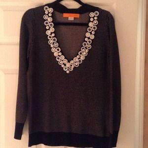 CYNTHIA STEFFE Sweater