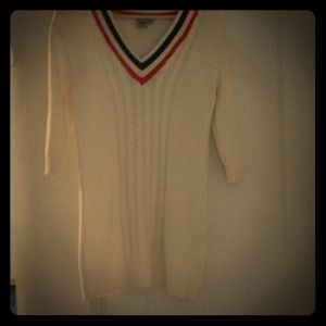 Asos preppy dress size 6