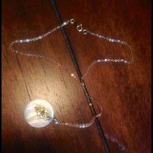 Jewelry - 🌺Simply Classy🌺Was $15!✨NFG