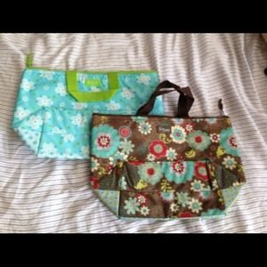 80 off thirty one accessories thirty one men s attach 233 case from