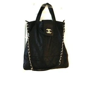 Chanel bag SOLD