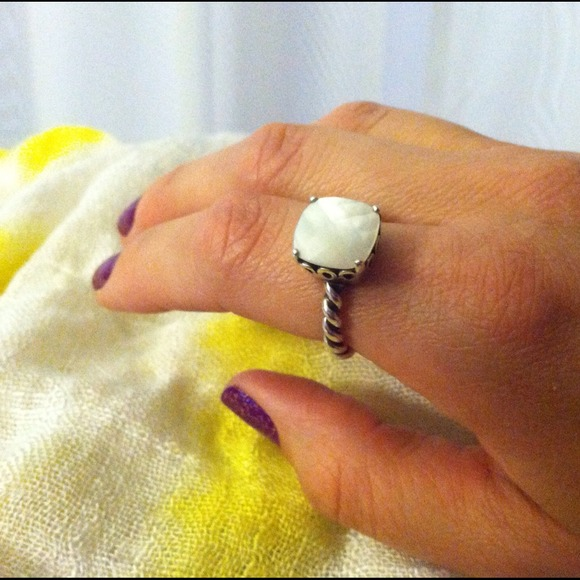 c875069b9 ... coupon code for pandora sterling and mother of pearl ring 374e8 10b63