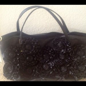 Big Buddah Handbags - Beautiful Authentic Big Buddha Tote