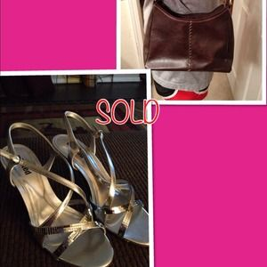 Accessories - 🎀🎀SOLD🎀🎀