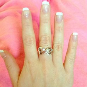 Listing 5269e3b7c712455100004213 Tiffany Rings Loving Heart