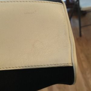 Additional pics of Kate Spade purse