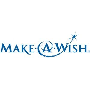 Other - Benefiting Make-A-Wish®