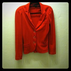 SALE!!! Marc by Marc jacobs blazer