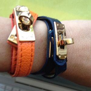 Accessories - Fun Bracelets