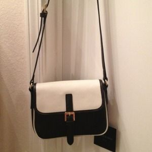 Cynthia Rowley Cross Body Bag *NEW*