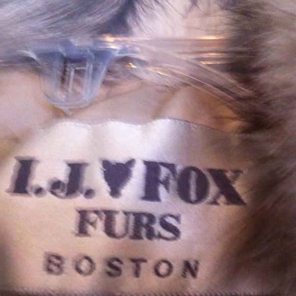 Y Fox Boston 31% off Jackets...