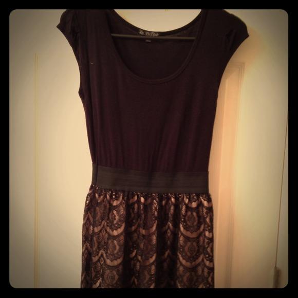 bebop Dresses & Skirts - ❗SOLD IN BUNDLE