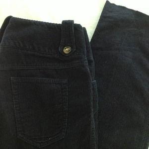 GoneDolce Gabbana pants