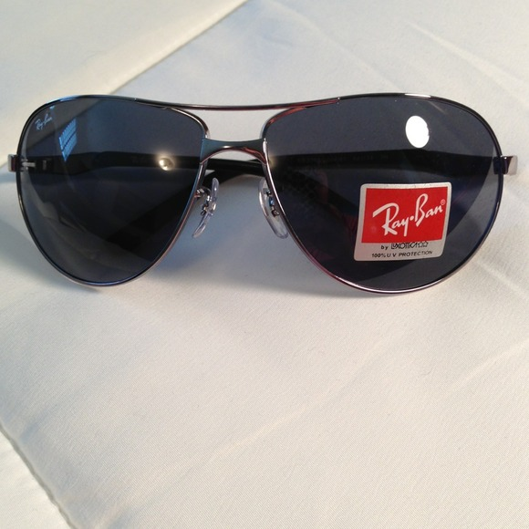 authentic ray ban wholesale
