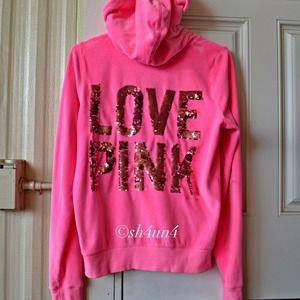 Shauna's Closet on Poshmark - @sh4un4