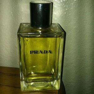Recharge Prada Eau Parfum Refill De 8OyvmPnN0w