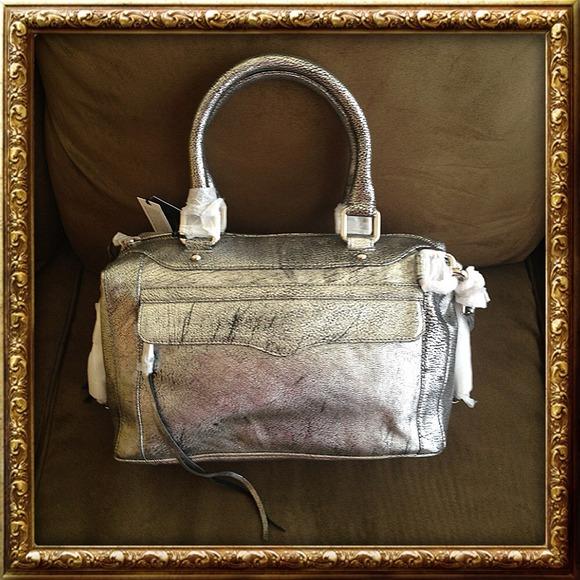 20 off rebecca minkoff handbags nwt rebecca minkoff