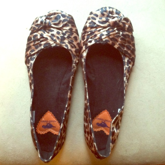 Givenchy Dog Shoes Price