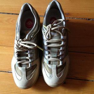 Fornarina sneaker 38/US 7.5