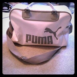 puma 5000m discontinued