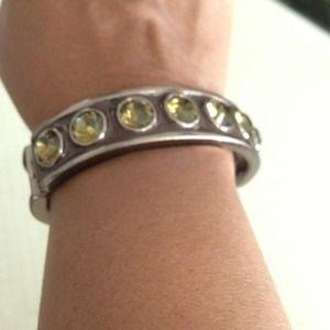 Gorgeous Givenchy Bracelet!  REDUCED!!!