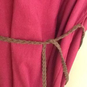 Converse Dresses - Converse sundress *PRICE REDUCTION*