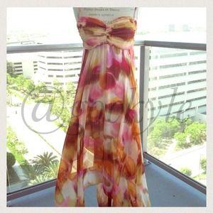 Dresses - Gorgeous Summer Dress