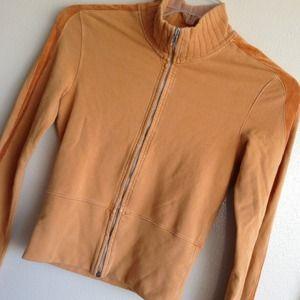 European Culture Sweaters - European Culture Zip Up (Italy)
