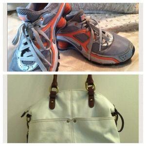 Shoes - Bundle!