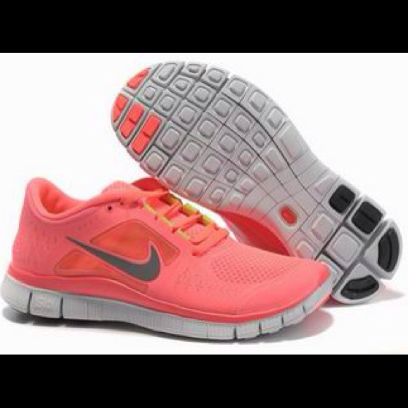 latest 2018 shoes free shipping 🚫💲O L D 🚫 BRAND NEW NIKE FREE RUN SIZE 8 !!! NWT