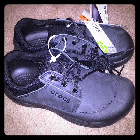 98ae51c894cbf Crocs Non-slip Restaurant Shoes -NEW LOWER PRICE!-
