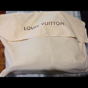 Louis Vuitton Neverfull PM (Reserved)