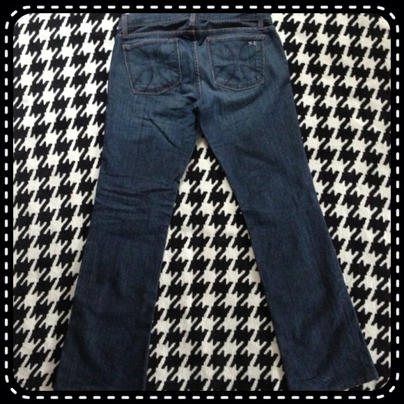 Habitual - Habitual Maternity Jeans from Toree's closet on Poshmark