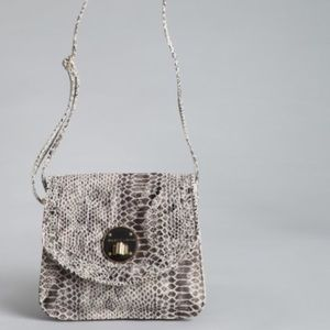 Elliot Lucca Handbags - New Elliot Lucca Cross body