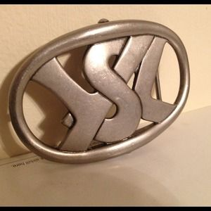 yves saint lauren bags - YSL replica Accessories on Poshmark