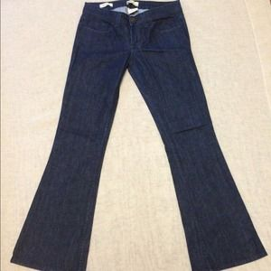 ✂️{ William Rast Belle } flare 26 Jeans -Worn 1x