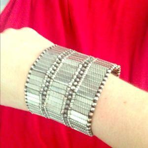 bebe Jewelry - Bebe bracelet cuff💖👑🎀