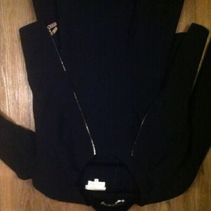 Celine suit . Brand new never worn!!